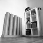 Hannah-Modget-Pilates-Studio-Monmouth