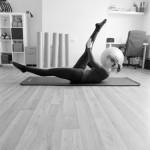 Hannah-Modget-Pilates-Studio-Monmouth-2