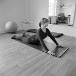 Hannah-Modget-Pilates-Studio-Monmouth-3